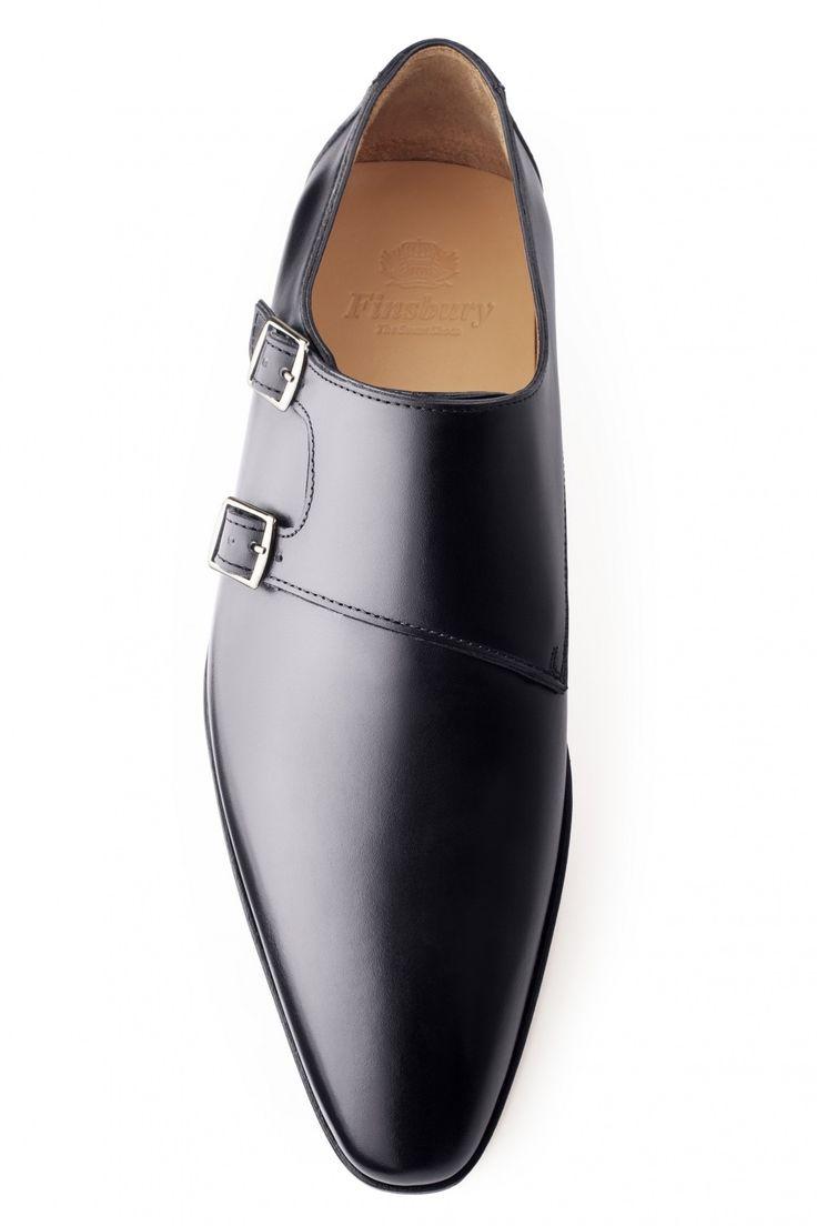 les 25 meilleures idées de la catégorie chaussures en cuir pour