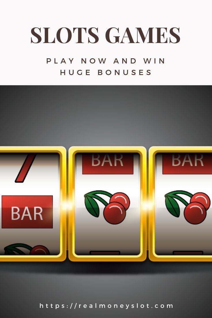 Can You Win Money On Online Slots