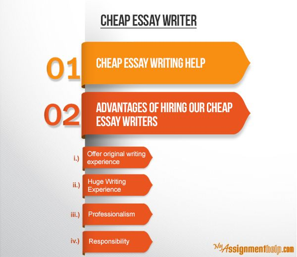 Buy an essay online from our custom writing service at pleasantly  reasonable prices Flawless academic formatting Our writers are also  proofread to make a