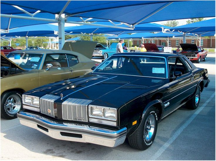 17 best images about lowrider vehicle on pinterest chevy for 77 cutlass salon