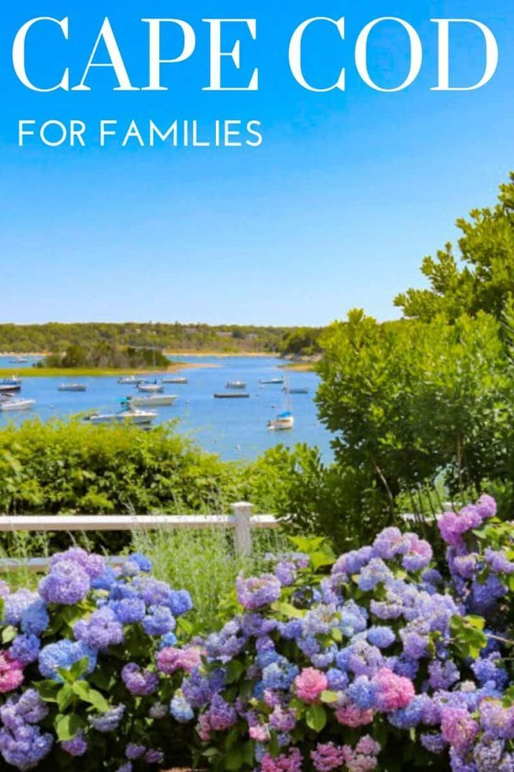 Choosing The Best Cape Cod Family Resort What To Do With Kids Family Resorts Luxury Beach Vacation Cape Cod Beaches