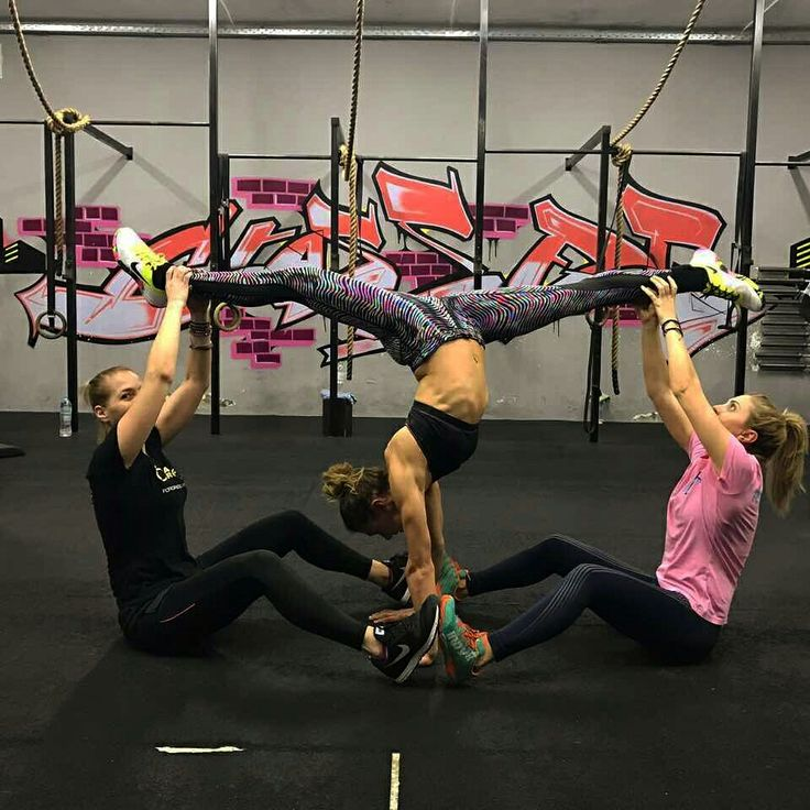Life has it's ups and downs...we call them gymnastics!! #catescrossfitxanthi #crossfit #crossfitxanthi #xanthicrossfit #xanthiteam #gymnastics #calisthenics #crossfitgirls #strongwomen #womenwithmuscle #crossfitwomen #fitness #fitbodies #fitnesslifestyle #fitnessmotivation #fitnessinspiration #fun #enjoy #play #agility #mobilities #liveyourlife #athletes #coach #fitnessmodel #personaltrainer #fitnessdiary #katerinavarela