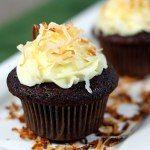 http://www.chocolatemoosey.com/2012/04/25/award-winning-chocolate-coconut-cupcakes/