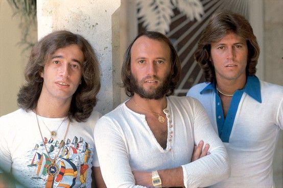 Bee GeesBeegees, Favorite Poprocks, Animal Spirit, Musica Favorita, 80S Music, 70S, People Magazines, Bee Gees, Gibbs