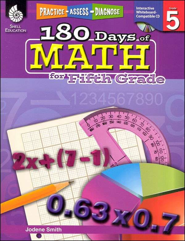 180 days of reading for fifth grade pdf