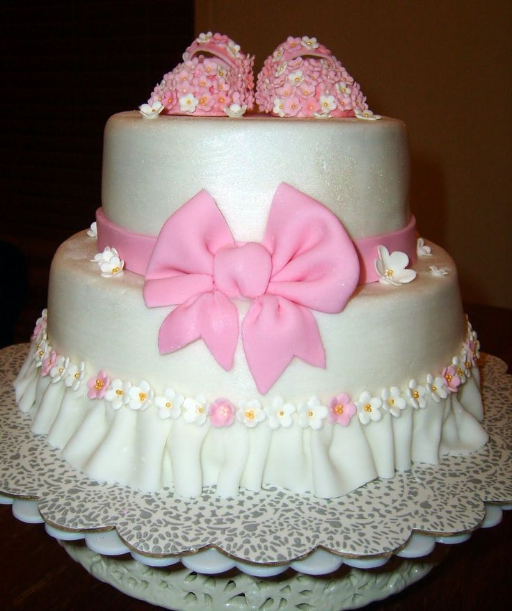 Unique Baby Shower Cakes | Caketopia: Baby Shower Cake and Cupcakes