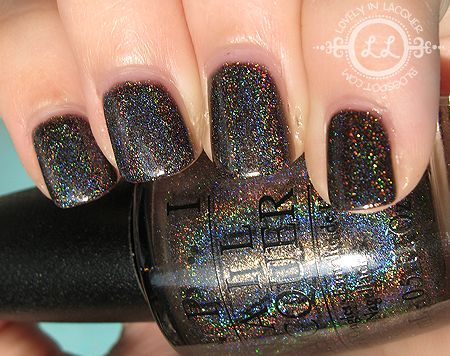 25+ best ideas about Opi my private jet on Pinterest ...