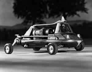 British Kids Tv Show About A Miniature Car