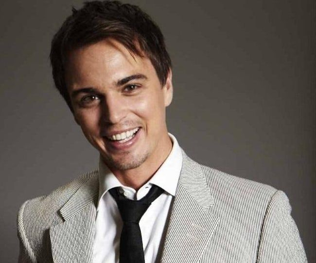 Darin Brooks is listed (or ranked) 12 on the list 26 Famous People Who Were Born in Hawaii