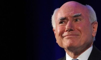 LIBERALS IN GOVERNMENT: Complaint against John Howard to the International... http://theaimn.com/complaint-john-howard-international-criminal-court/