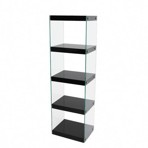 Glass Shelves Bar Area #CheapFloatingGlassShelves Product ID:5184248579 #GlassSh…   – Glass Shelves Unit