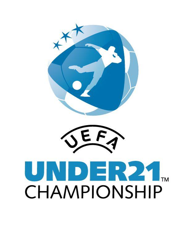Uefa Logo 2013 17 Best images about L...