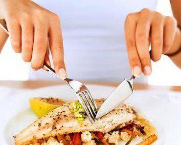 Lista de Alimentos De La Dieta Cetogénica - La Guía de las Vitaminas