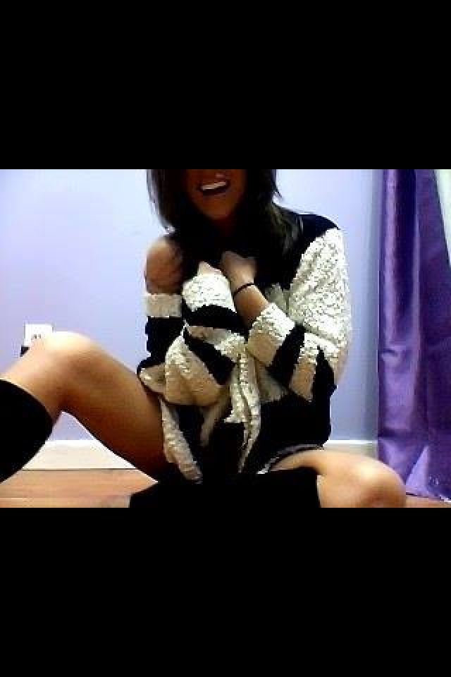 Comfy Oversized Boyfriend Sweater available at www.stellaclothingboutique.com