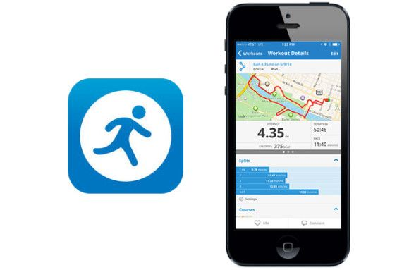 The Best Running Apps for Tracking Your Next Run:With so many available running apps (and many for free—read <em>zero</em> dollars), it can make it hard settling on just one. You can of course always try out a few and see which you like best. But if you'd rather be, y'know, running, than embroiled in yet another sign-up process, we've got a list of top running apps that should hopefully take some of the guess work out of your decision.