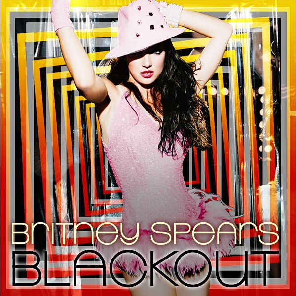 Britney Spears album covers   ... Cover's: Britney Spears - Album Discography (Fanmade Album Covers