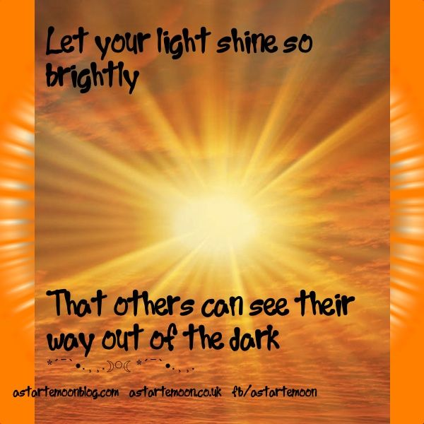 Short Quotes About Shining Daily Inspiration Quotes