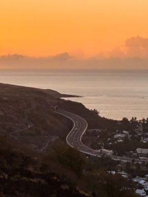 VIDEO. Les plus beaux paysages de l'île de la Réunion en timelapse - L'Express