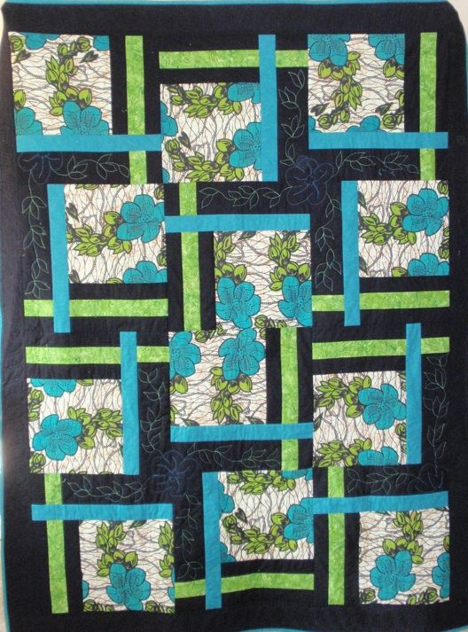 Quilt Pattern Names List : 19 best images about BQ Quilts on Pinterest Shops, Quilt and Diana