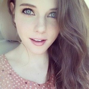 Image result for tiffanyalvord