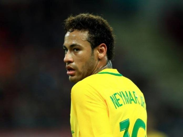 http://ift.tt/2IknsDH http://ift.tt/2DnFRvk  - Neymar Out Of Brazil Friendly Clash With Russia And Germany Due To Injury  Brazilian coach Tite on Monday made the best of injured star Neymars forced absence by bringing new names into the national squad for friendlies against Russia and Germany.  Those games on March 23 and 27 will be Brazils last warm-ups before heading to their base in Sochi southern Russia for the World Cup starting June 14.  The talent-packed sides preparations have been…