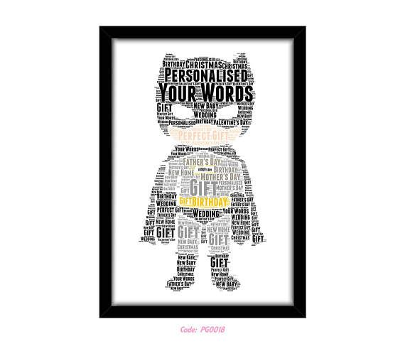 20% off with voucher code PIN20 Click 'visit' NOW to check out this and other great wedding gift ideas!