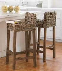 Bar Stools  Ideal For Entertainment And Relaxation!: Kitchens Interiors, Barstools, S'More Bar, S'Mores Bar, Kitchens Ideas, Breakfast Bar, Kitchens Bar, Bar Stools, Counter Stools