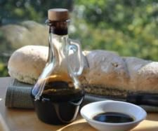 Caramelised Balsamic Reduction by Anne-Marie  | Thermomix Christmas Gift Recipes