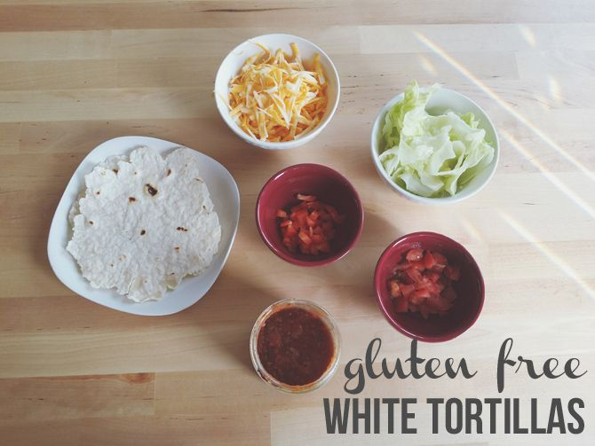 1000+ images about Gluten Free Recipes on Pinterest | Gluten free ice ...