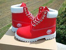 Man Timber Outdoor Sport Shoes Hiking Shoes Women's Land Free Shipping Red Size 36-46 Free Shipping/Drop Shipping $61.38 - 68.58