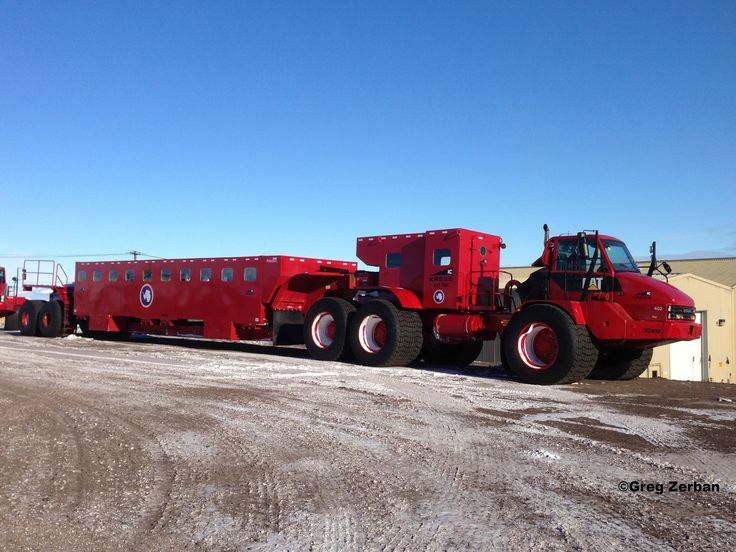 Toys For Trucks Wausau Wi : Best images about big motorized equipment on pinterest