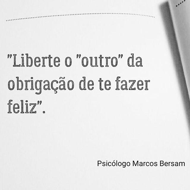 Essa atitude é realmente libertadora. @psicologiademinuto #coisasquenaosaominhas #boatarde #blogueirasrecife
