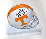 Tennessee Volunteers Footballs