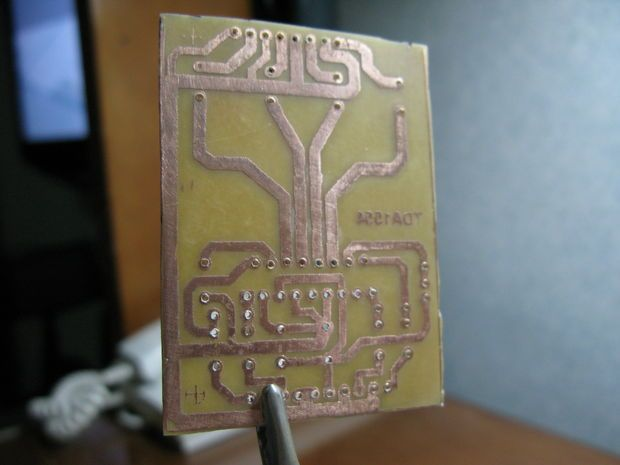 Oem Electronics Circuit Board Pcb Make Your Own Pcb Buy Circuit