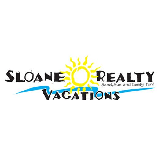 Sloane Realty Vacation is you destination to find an incredible rental home for your vacation in Ocean Isle Beach, North Carolina.