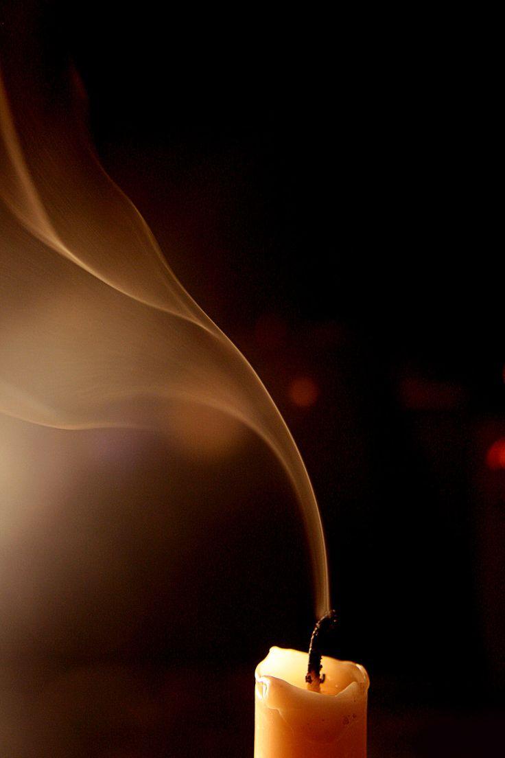 """«L'homme n'est pas important pour votre ego ou votre personnalité.  L'homme est important parce que, comme une âme, il fait partie de Dieu """".  Paramahansa Yogananda"""