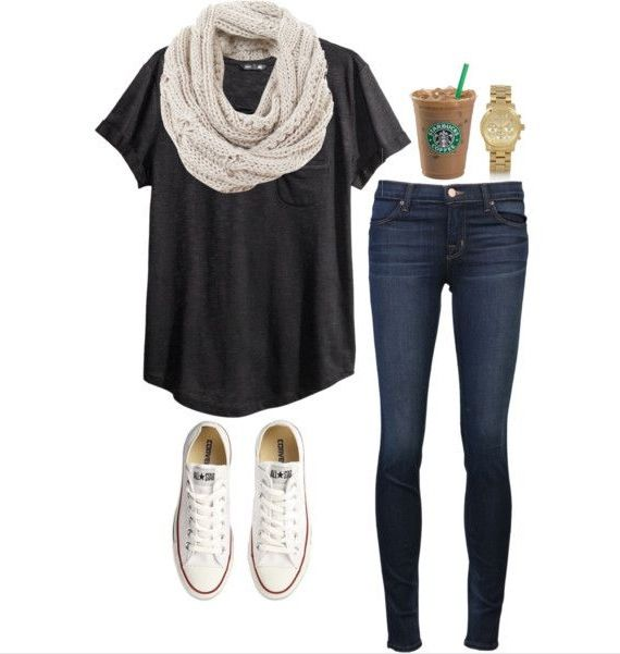 #fashion     FOLLOW::(isabella n)