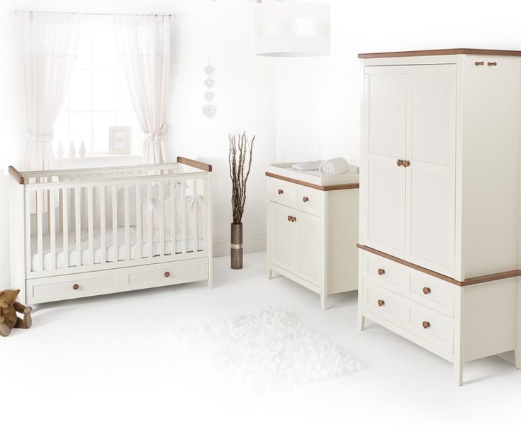 Best Baby Furniture Stores - What is the Best Interior Paint Check more at http://www.chulaniphotography.com/best-baby-furniture-stores/