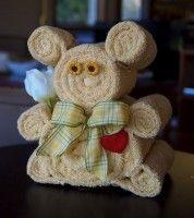 25 beste idee n over cadeaus voor babyshowers op pinterest geschenkmanden voor pasgeborenen - Jongetje kamer idee ...