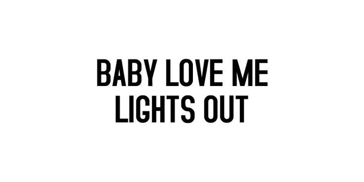 John Mayer – 83 Lyrics | Genius Lyrics