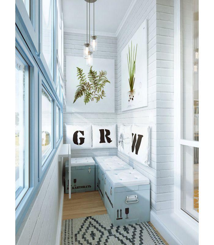 Белый кирпич : Фотографии красивых вещей — мебель, интерьеры, архитектура