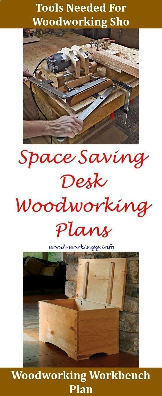 Pin Oleh Jooana Di Free Woodworking Blueprint Pinterest
