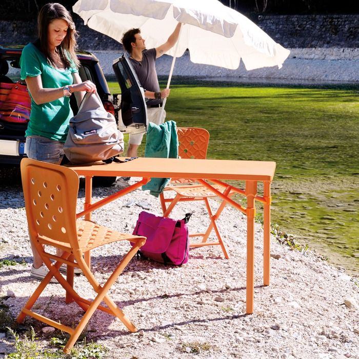 Nardi Outdoor Furniture > zic