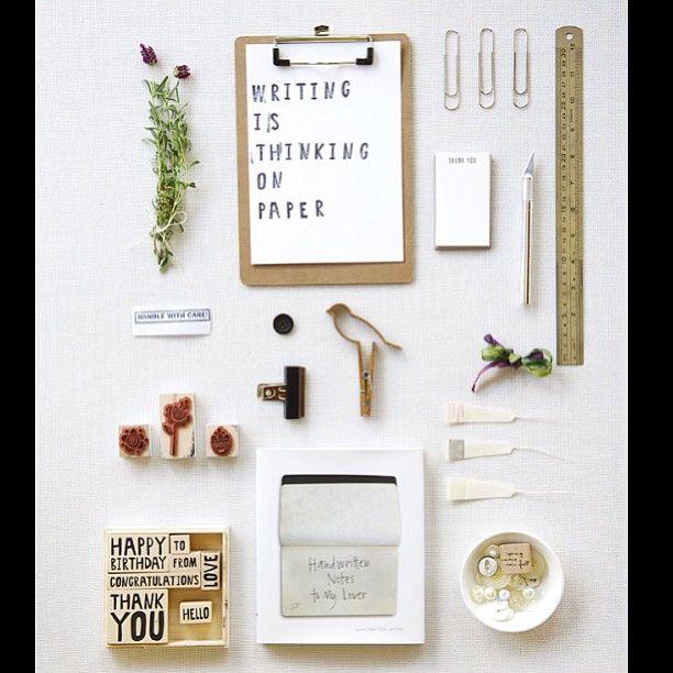 "@Paper Runway where passion meets paper's photo: ""Day 3 | Paper @jenbishop_interiorsaddict @darrenpalmerinteriors #7vignettes #mystyle #paperrunway"""