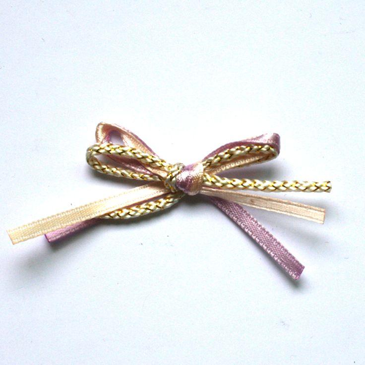 Купить товарРучной работы фиолетовый розовое золото цвет с бантом 20 шт./пакет 4 см бантом аппликация патчи аксессуары для одежды для DIY и украшения GFD04 86 в категории Аксессуары для волосна AliExpress.                                  Пожалуйста, обратите внимание:                                  1. То