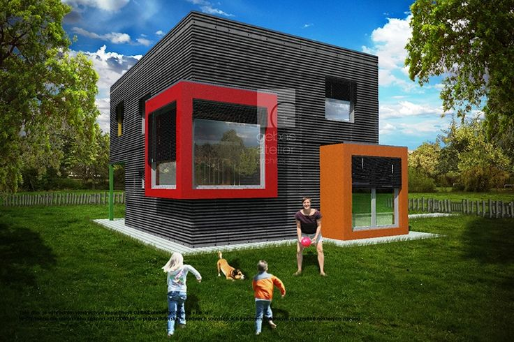 Lesotho Double Storey Home Designs on new two-storey house designs, two storey home designs, double storey building designs, double storey office, double storey house, kerala house designs, single story modern house designs, double storey floor, double octagon home plan, double story home designs,