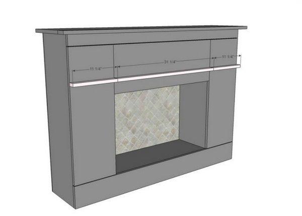 die besten 25 kamin einbauen ideen auf pinterest stufen hausbau und wohnzimmer kamin. Black Bedroom Furniture Sets. Home Design Ideas