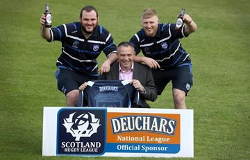 Scotland RL secures sponsorship deal - http://rugbycollege.co.uk/rugby-league/scotland-rl-secures-sponsorship-deal/