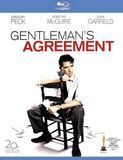 Gentleman's Agreement [Blu-ray] [Eng/Fre/Spa] [1947]