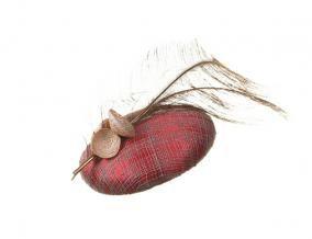 Royal Enclosure Ascot | Wide Brim Hats and Headpieces | | LOVEHATS.COM